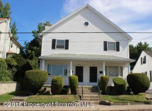 228-230 Butler St, Pittston, PA 18640