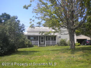 1883 State Route 2073, Kingsley, PA 18826