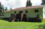 203 Circle Dr, Roaring Brook Twp, PA 18444