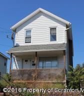 65 Loomis St, Wilkes-Barre, PA 18702