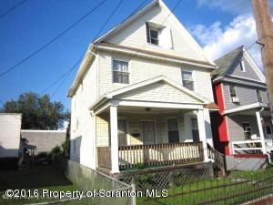 429 New St, Scranton, PA 18509