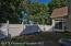 100 Forest Edge Lane, Clarks Summit, PA 18411