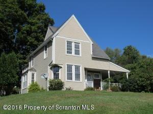 16 Mathewson Terrace, Factoryville, PA 18419