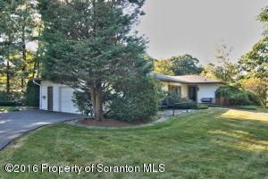 1740 Ariel St, Scranton, PA 18505
