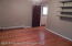 42 Electric St, Peckville, PA 18452