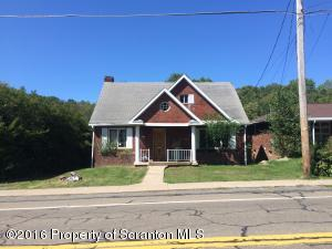 751 Main St, Simpson, PA 18407
