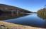 21 Lake View Dr, Tunkhannock, PA 18657