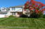 102 Possum Way, Clarks Summit, PA 18411