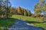 Lily Lake Rd, Waverly Twp, PA 18411