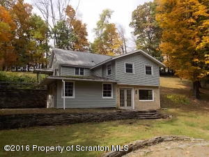 136 Orchard Terrace St, Laceyville, PA 18623