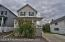 156 Brick St, Throop, PA 18512