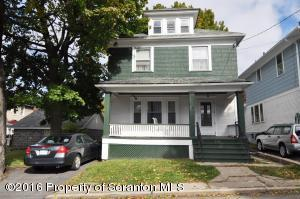 102 Washington Rd, Scranton, PA 18509