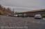 840 Scranton/Carbondale HWY, Eynon, PA 18403