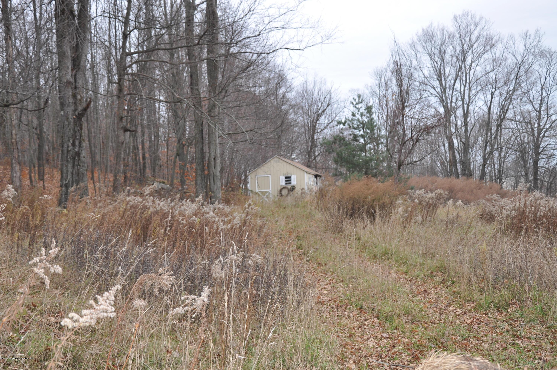 983 Olszewski Road, Montrose, Pennsylvania 18801, ,Land,For Sale,Olszewski Road,16-5489