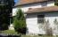 8 Cemetery Street, Carbondale, PA 18407