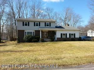 19 Pinetree Rd, Mountaintop, PA 18707