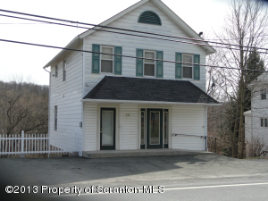 232 Main St, Moscow, PA 18444