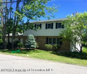 317 Carnation, Clarks Summit, PA 18411