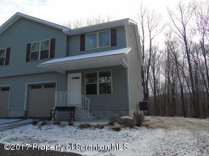 4000 B POND VIEW DR, Clarks Summit, PA 18411