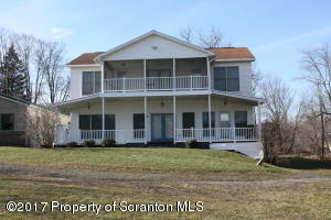 41 Lakeshore Dr, New Milford, PA 18834