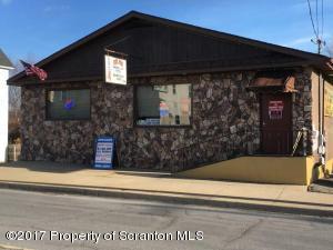 1046 Main St, Dickson City, PA 18519