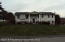 200 Willow Ln, Clarks Summit, PA 18411