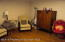 Family Room/Den