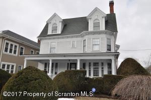 1935 N Washington Ave, Scranton, PA 18509