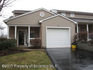 9 Waterford Rd, Clarks Summit, PA 18411