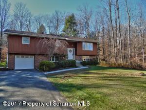 135 Scranton Pocono Hwy, Covington Twp, PA 18424