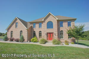 5405 Shelbrooke Drive, Stroudsburg, PA 18360