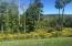 11 Glenridge Cir, Clarks Summit, PA 18411