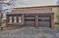 1529 Monsey Ave, Scranton, PA 18509