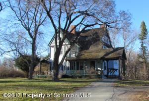 8453 Route 29, Montrose, PA 18801