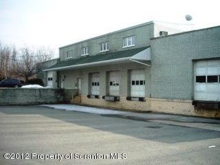 289 ATLAS Street, Carbondale, Pennsylvania 18407, ,4 BathroomsBathrooms,Commercial,For Sale,ATLAS,17-1125