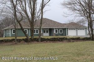 301 Elk Manor Estates, Union Dale, PA 18470