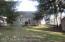 2613 Pittston Ave, Scranton, PA 18505