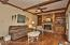 508 Old Colony Rd, South Abington Twp, PA 18411