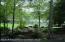 1 E Lake Dr, Madison Twp, PA 18444