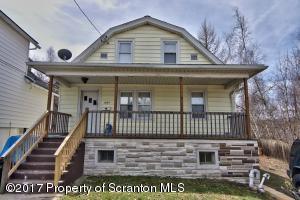 1937 Clearview St, Scranton, PA 18508