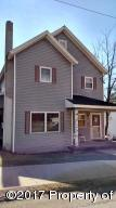 110 Canaan St, Carbondale, PA 18407