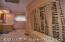 1010 Meade St, Dunmore, PA 18512