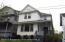1608 Roselyn Ave, Scranton, PA 18510