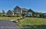 4 Stonehouse Lane, Scott Twp, PA 18447