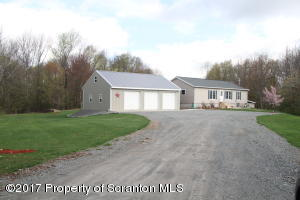 19075 State Route 706, Montrose, PA 18801
