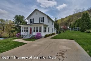 303 Bailey St, Clarks Summit, PA 18411