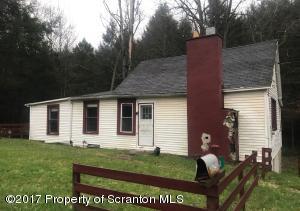 862 Sr 107, Nicholson, PA 18446