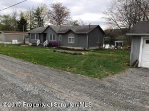 88 Lakeside Rd, Hop Bottom, PA 18824