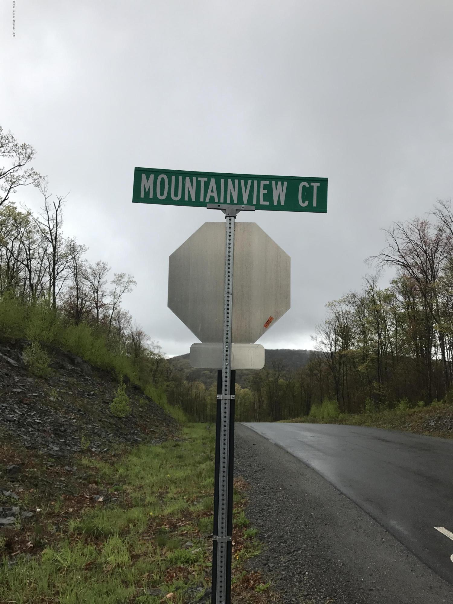72 Mountainview Ct, Roaring Brook Twp, Pennsylvania 18444, ,Land,For Sale,Mountainview,17-1969