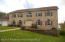 503 Sheridan Ave, Clarks Summit, PA 18411